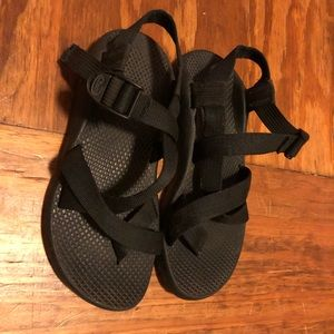 Chacos; Size 7